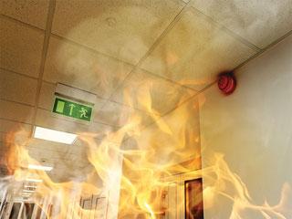 Rivet Securite_Extincteurs et materiel incendie à Toulouse