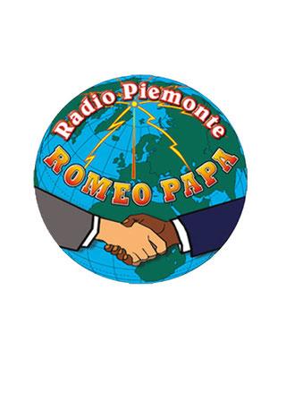 Cliccare sul logo per aprire sito dei microfoni