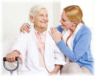 Gestions administratives pour les infirmières libérales et les professionnels de santé_Facturations pour les infirmières libérales et professions libérales_Télétransmissions pour les professionnels de santé et infirmières libérales_Gestions des impayés