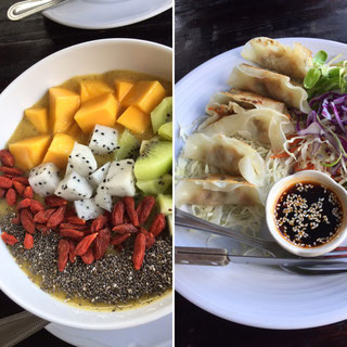 tofu-kitchen-koh-chang-thailand