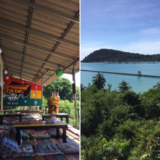 rasta-view-point-koh-chang-thailand