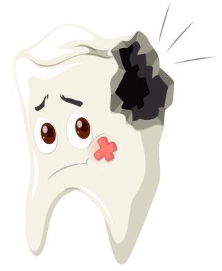 limites de la mutuelle dentaire