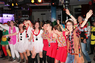 Foto: Jugendbüro der Stadt Neumarkt
