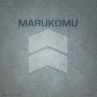 Marukomu