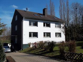 Wohnung Haßlinghausen, Sprockhövel - zu vermieten