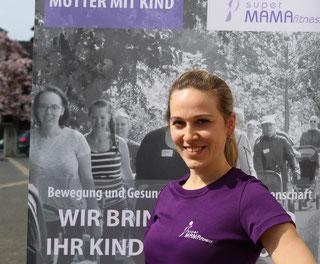 Kursleitung Lahntal & Marburg