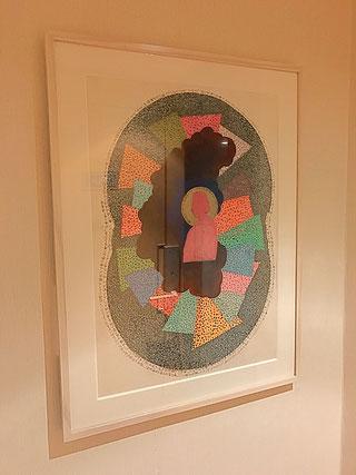 +Y Gallery   <ART NAGOYA 2017 > Room911
