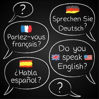 übersetzungsbüro dolmetscher christine neu englisch französisch spanisch. Lektorat. Creative Writing
