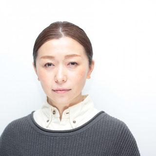 キリコ 帯広 美容室 斉藤