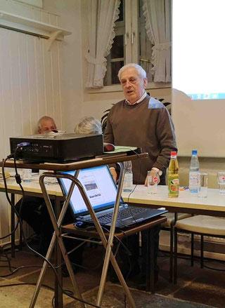 Eberhard Völkel