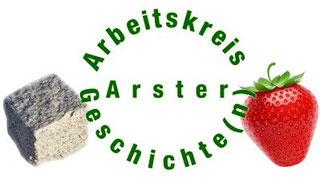 http://www.arster-geschichte.de/der-verein-arbeitskreis-arster-geschichte/