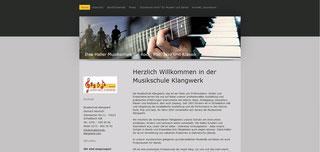 www.musikschule-klangwerk.com