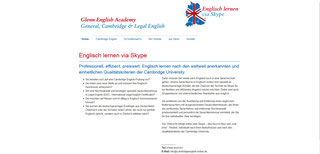 www.cambridgeenglish-online.de