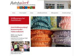 www.patchwork-friedberg.de