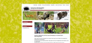 www.wild-bergehilfen.de