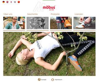 www.moebus.net