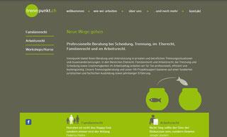 www.trennpunkt.ch