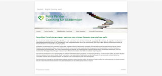 www.akademikercoach.de