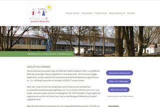 www.grundschule-kreuzaecker.de