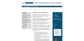www.schmidtkommunikation.de