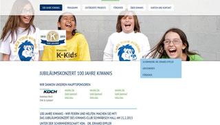 www.kiwanis-konzert.de