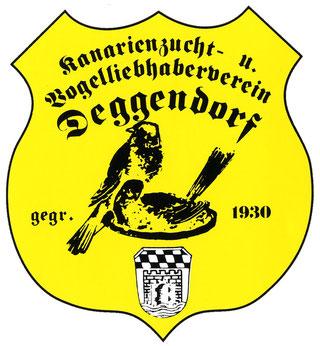 Kanarienzucht- und Vogelliebhaberverein Deggendorf