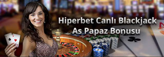 Hiperbet