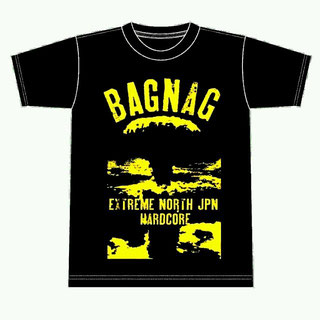 BOMING T-SHIRTS