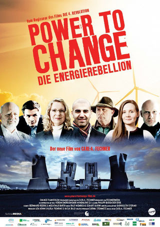 © change filmverleih