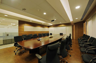 経営戦略/企業変革に向けたDXの役員研修講師依頼・派遣に対応