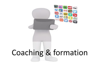 coaching,formation,location,appartement,optimisation,slmvacations,planning,calendrier,dates,vacances,disponibilités
