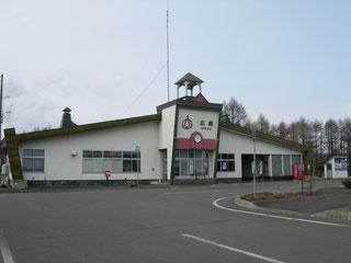 広尾町から室蘭市近郊、室蘭市近郊から広尾町への格安引越しは、赤帽あっぷる引越サービスへ。