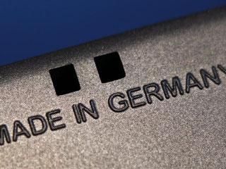Die Sorgen der Exportindustrie steigen laut DIHK mittlerweile deutlich. Foto: Jens Büttner