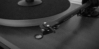 Best turntable for vinyl digitalization