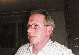 Marcel Walser