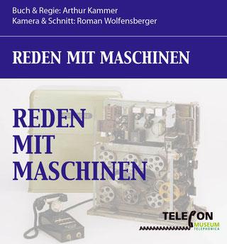 Telephonica: Filmtitel Arthur Kammer