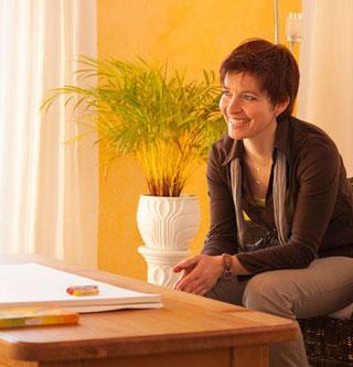Einzelcoaching – Kunsttherapie Königstein
