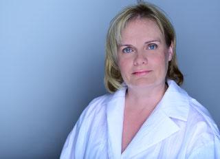 Christina Klimke Lohn- und Gehaltsabrechnungen