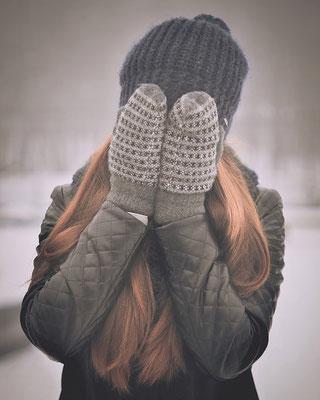 Teenager Kleidung für den Winter finden beim Kleiderschrank Check, zum beispiel als geschenkideen 14-jährige zur Konfirmation