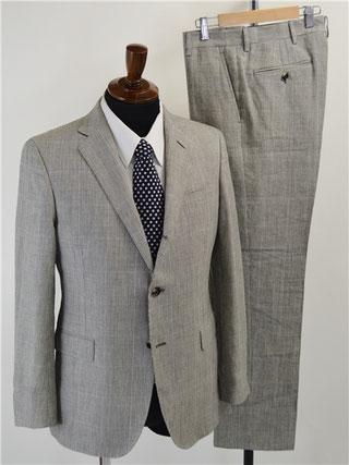 ラルフローレンのスーツ買取