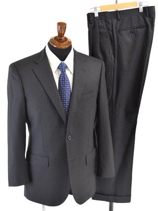 リーガルのスーツ買取