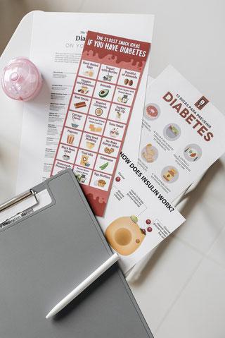 Arzt Arztpraxis Praxisverwaltung Software für Ärzte kbv dmp diabetes typ-1 dokumenation software update