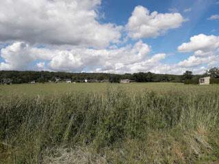Maisons Kernest, achat/vente terrain Vannes (56000)