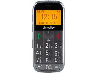 Mobiltelefon_GPS