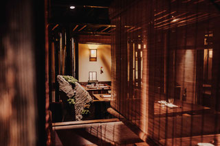 Top 5 Japanese restaurants in Berlin