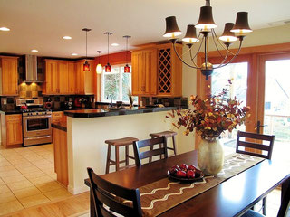 Home Staging to Sell, Gig Harbor, Tacoma, Bremerton, Port Orchard, Silverdale, Wa