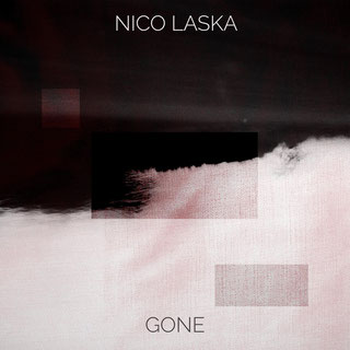 Nico Laska - Gone