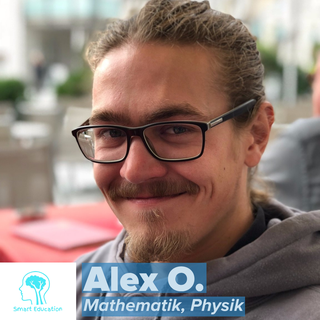 Smart Education by Alex Ozwald, Nachhilfe Salzburg Mathematik, Physik