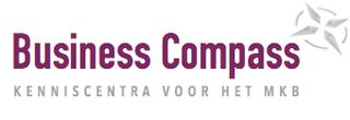 Portfolio van afgeronde projecten / ventures en exits - Business Compass