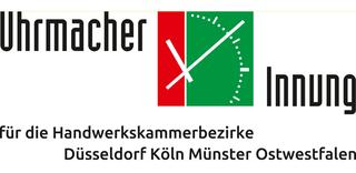 Uhrmacher Düsseldorf